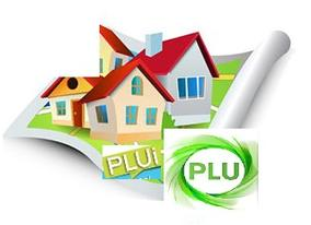 plan local d urbanisme plu et intercommunal plui large