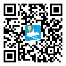 qr code pour tlcharger lapplication 2019118151122856142 1