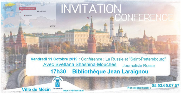 conference russie 002