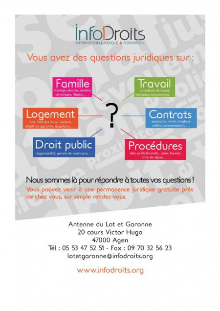 flyer lot et garonne1