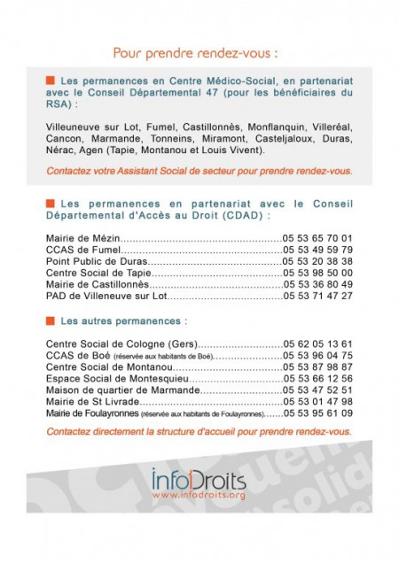 flyer lot et garonne2